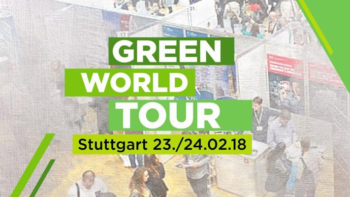 GreenWorld_edit