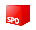 SPD - Stuttgart