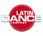 LATIN DANCE COMPANY