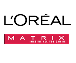 L'Oreal - Matrix