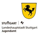 Landeshauptstadt Stuttgart