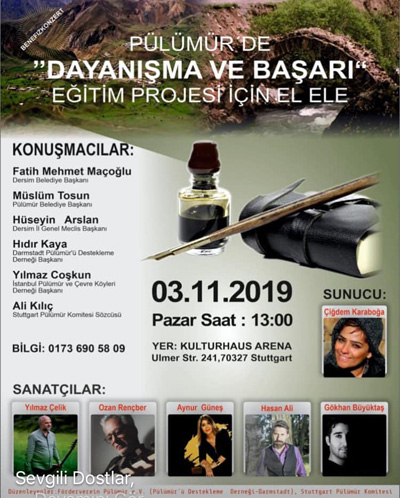 2019-11-03-Pülümür_edit