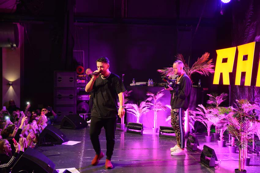 Rahat_Konzerte_10