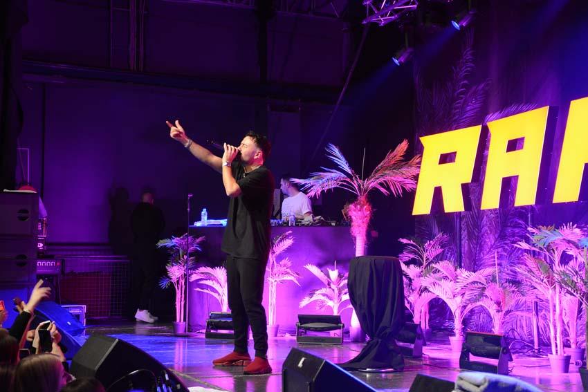 Rahat_Konzerte_2