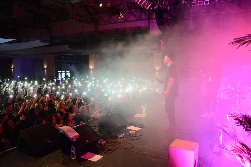 Rahat_Konzerte_30