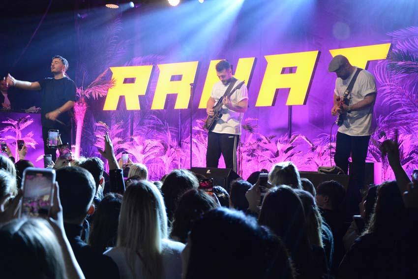 Rahat_Konzerte_47
