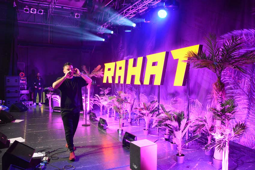 Rahat_Konzerte_53