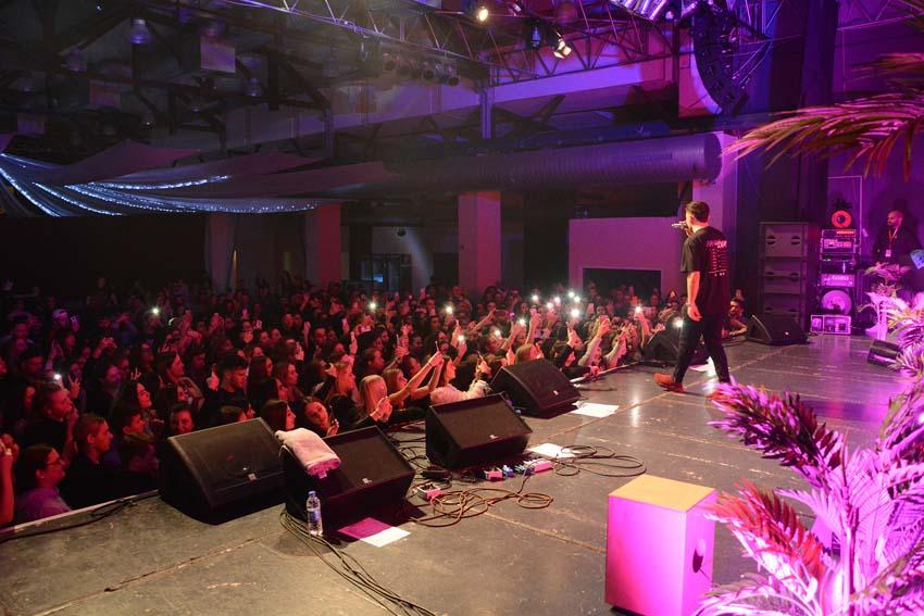 Rahat_Konzerte_62