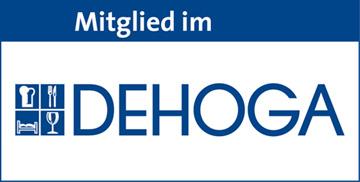 Signet_Mitglied_im_DEHOGA__72dpi__jpg