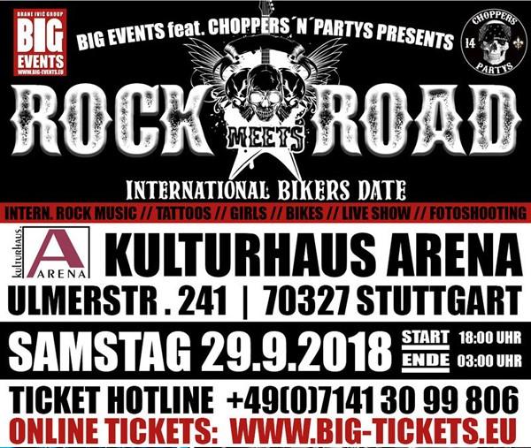 rockmeets_edit